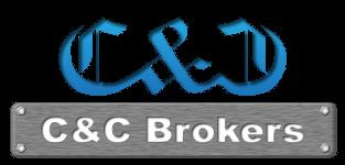 C&C Brokers