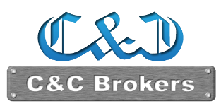 C&C Brokers